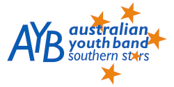 Australian Youth Band
